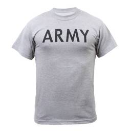GRIS ARMY