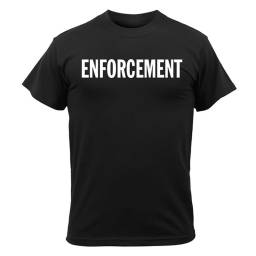 NEGRA ENFORCEMENT