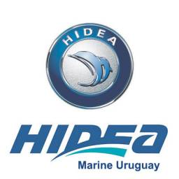 HIDEA OUTBOARDS VIDEOS I