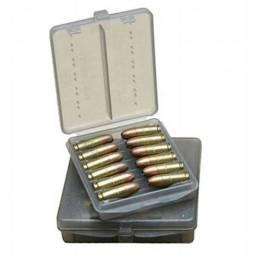 10mm, 40S&W, 45Acp.