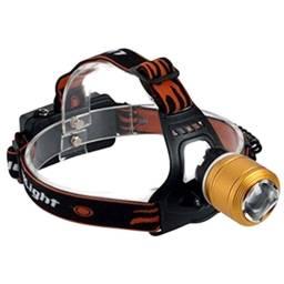 2 CREE LED - 3 WATT