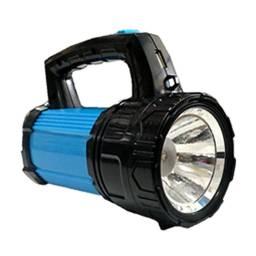 1 CREE LED - 1WATT