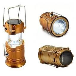 1 CREE LED - 1 WATT
