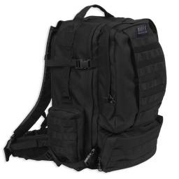 Mochila EXTREME ASSAULT PACK.