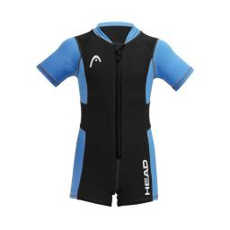 LIGHT SHORTY JR Wetsuit 1,5