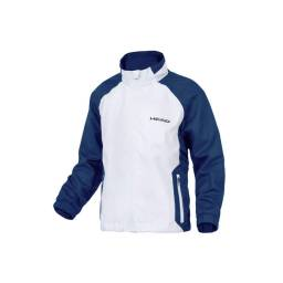 SWIMMING TEAM JACKET JR.