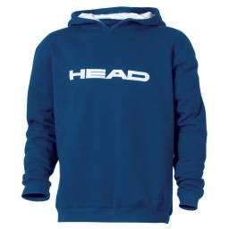 CANGURO HEAD® JR.
