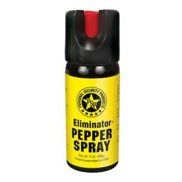 SPRAY DEFENSA 60
