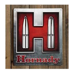 HORNADY H