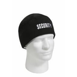 GORRO SECURITY