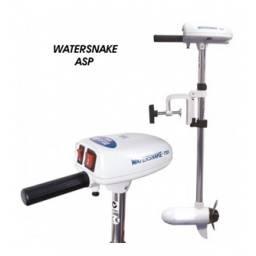 WATERSNAKE 18 Lbs