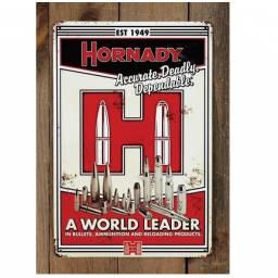 HORNADY 1949