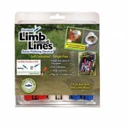 LIMB LINES