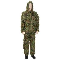 GHILLIE KIT