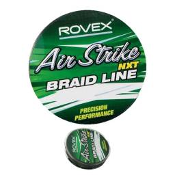 AIR STRIKE BRAID 135 MTS.