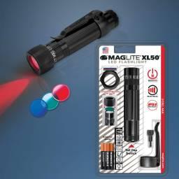 TACTICAL XL50® LED